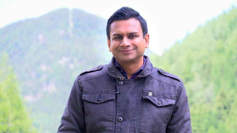 ashok-in-jacket